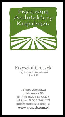 wizytówka_2