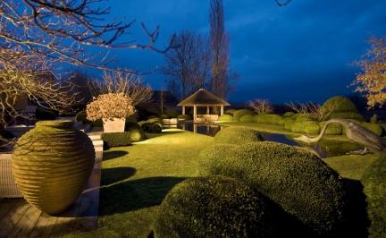 Inspiracje - minimalizm z Beneluksu - zdjęcie 5