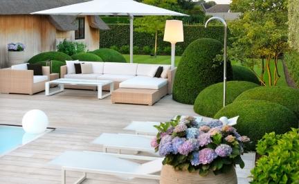 Inspiracje - minimalizm z Beneluksu - zdjęcie 6